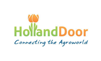 holland-door