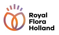 Royal FloraHolland logo