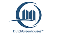 dutch greenhouses