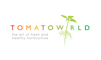 tomatoworld