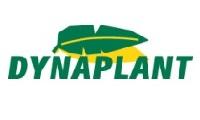 dynaplant logo 2