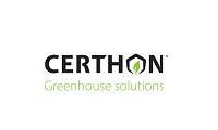 certhon