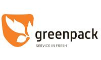 logo greenpack 1